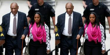 Facts, Details And Tweets About The Bill Cosby Sexual Assault Trial You Need To Know
