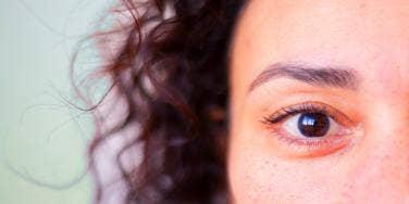 "11 Hidden Signs Of ""Quiet"" Borderline Personality Disorder"