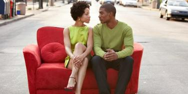 Dating Tips For Women: Make Smart Decisions