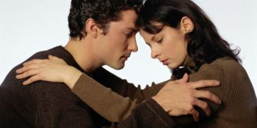 Marriage: What To Do If Your Partner Is Unemployed