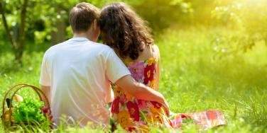 Must Watch: Fascinating Facts About Your Brain On Love