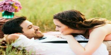 3 Signs A Guy Has Soul Mate Potential