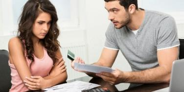 Life Coach: Are You Financially Compatible?