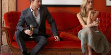 couple couch
