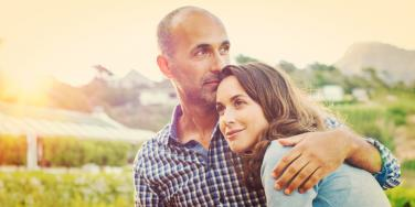 How To Choose A Marriage Counselor For Couples Therapy