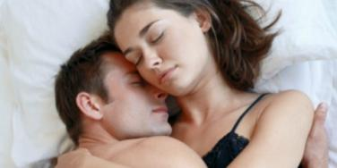 Couples: Can Too Much Sleep Be Bad For You?