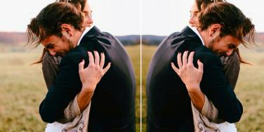 11 Ways To Tell If A Guy Is Crazy About You
