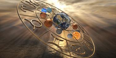Critical Degrees In Astrology: How Mars, Mercury & Venus Affect Our Relationships In 2021