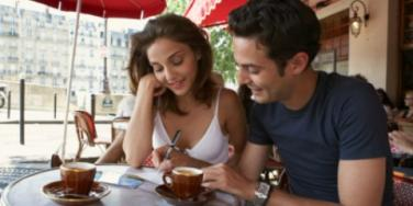 3 Tips For Expats & Cross-Cultural Relationships [EXPERT]