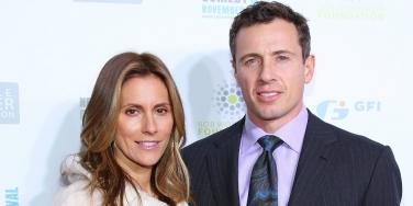 Who Is Chris Cuomo's Wife? New Details On Cristina Greeven After His Confrontation With Man Who Called Him Fredo While Out With Family