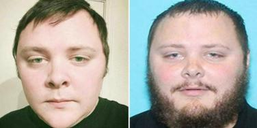 Texas shooter a pedophile, Devin Kelley