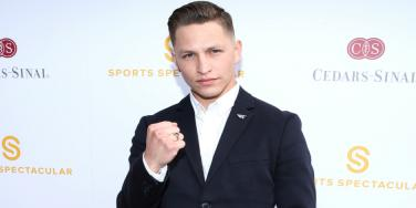 Who Is Daniel Twitch Franco? New Details On The Boxer Suing Jay Z And Roc Nation Over Injuries