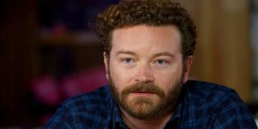 Did Danny Masterson And Scientology Kill A Dog With Rat Poisoning?