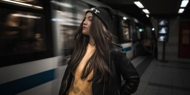 6 Types Of Catcalling Women Experience Regularly
