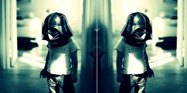 jedi mind tricks for your kids' dark side