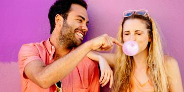 5 Life-Long Lessons From Short-Term Relationships