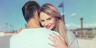 Will I Ever Find True Love? The Best Dating Advice On How To Get A Girlfriend Or A Boyfriend