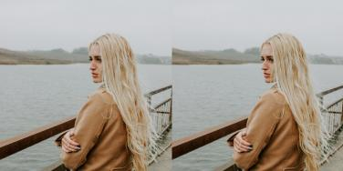 Why Your Emotionally Unavailable Ex Might Be Stringing You Along — And How To Stop The Confusion