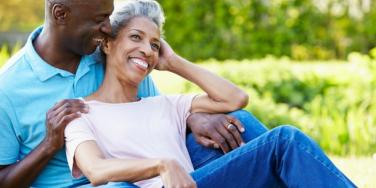 Online Dating Advice If You're Over 50