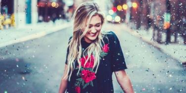 7 Common Dating Mistakes The Strongest Women NEVER Make