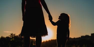 To My Daughter's Real Mom Who Failed Her (From The Stepmom)