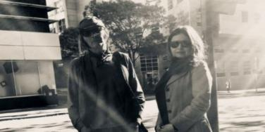 How Did David Roback Die? Founding Member Of Mazzy Star Dead At 61