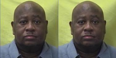 Who Is The Interstate Strangler? New Details About Dellmus Colvin