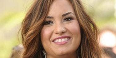 Demi Lovato And Wilmer Valderrama Rekindle Their Romance