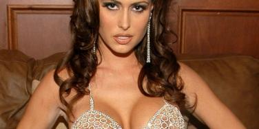 How Did Jessica Jaymes Die? New Details On Death Of The Adult Film Star At 43