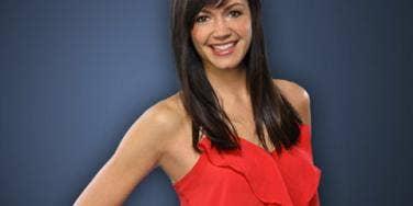 'Bachelorette' Spoiler: Is Desiree Hartsock In Love & Engaged?