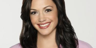 Love On TV: See Desiree Hartsock's Engagement Ring!