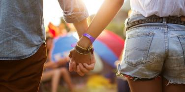 4 Major Differences Between Soulmates And Life Partners