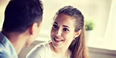 How Differences Between Men And Women's Communication Styles Affect Intimacy In Relationships