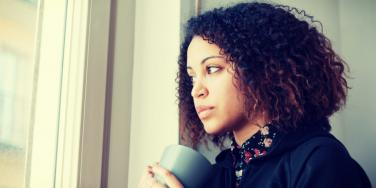 How To Move On After Getting A Divorce When You Have A Broken Heart & Are Dealing With Grief