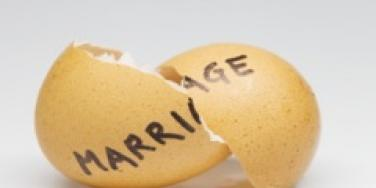 what makes marriage work