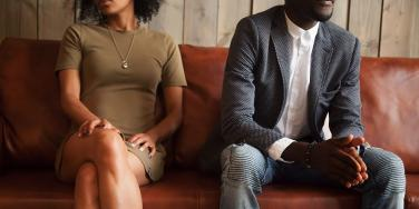 The #1 Predictor Of Divorce, According To 7 Experts