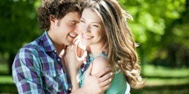 Dating after divorce: why divorced men make better boyfriends