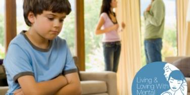 How To Overcome Addiction & Personality Disorders As A Family