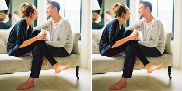 5 Expert Tips For How To Communicate In A Relationship