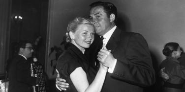 Who Is Doris Day's Husband? New Details On All Of Her Husbands