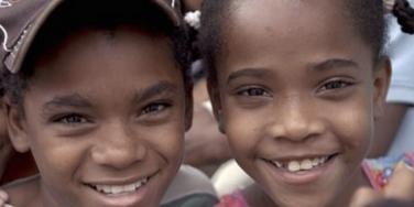 There's A Town In The Dominican Republic Where Kids Called Guevedoces Grow Penises During Puberty