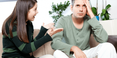 Dating Advice For Men: 7 Tips On Attracting Drama-Free Women