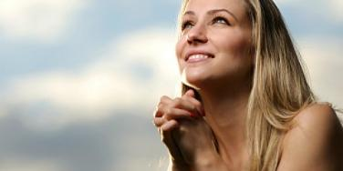 How Your Doubts Can Fuel Your Dreams [EXPERT]