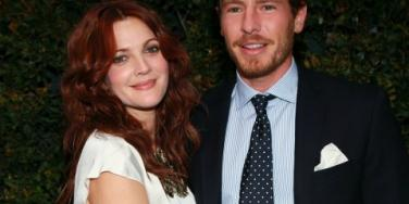 """Drew Barrymore Is """"Daydreaming"""" About Her (Jewish?) Wedding"""