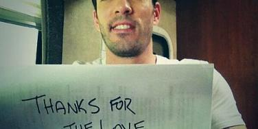 Love: Is 'Property Brothers' Drew Scott Planning To Propose?