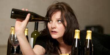 drunk-woman-bottles