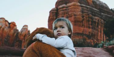 What You Can Do As A Heartbroken Parent To Lessen The Effects Of Divorce On Your Children
