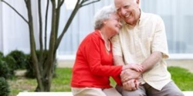 Nursing Homes May Soon Include Sex Education