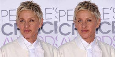 Ellen DeGeneres Scandal: Celebrities Who Support Her, Celebrities Who Don't