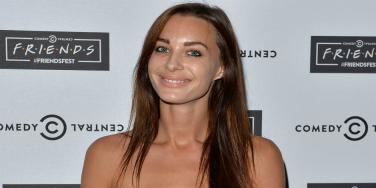 How Did Emily Hartridge Die? New Details On The Death Of The YouTube Star At 35